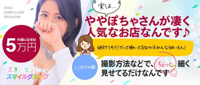 smile(スマイル) 豊橋店のぽっちゃり求人画像