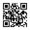 【聖スムーチ女学園】の情報を携帯/スマートフォンでチェック