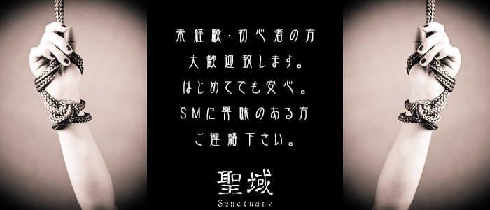 未経験・サンクチュアリ(聖域)