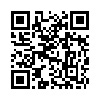 【スーパーモデル難波店】の情報を携帯/スマートフォンでチェック