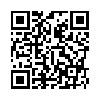【SNOOP】の情報を携帯/スマートフォンでチェック