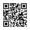 【スタジオヌード】の情報を携帯/スマートフォンでチェック