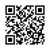 【ニュールビー】の情報を携帯/スマートフォンでチェック