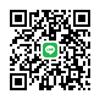 【ファンタジー】の情報を携帯/スマートフォンでチェック