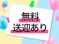 花火-hanabi-