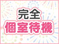 花火-hanabi-で働くメリット5