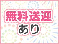 花火-hanabi-で働くメリット6