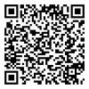 【桃】の情報を携帯/スマートフォンでチェック