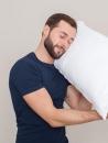 添い寝フレンドの面接人画像