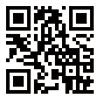 【そいねんね谷九店】の情報を携帯/スマートフォンでチェック