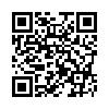 【タレントCLUB】の情報を携帯/スマートフォンでチェック
