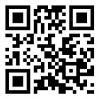 【逢って100%(カサブランカグループ)】の情報を携帯/スマートフォンでチェック