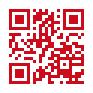 【ソウル シャドウ】の情報を携帯/スマートフォンでチェック