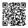 【スパーク 日本橋店】の情報を携帯/スマートフォンでチェック
