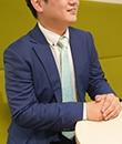 スパーク 日本橋店の面接人画像