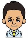 札幌パラダイス天国(札幌ハレ系)の面接人画像