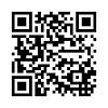【スピード 日本橋店】の情報を携帯/スマートフォンでチェック