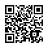 【スピード 京橋店】の情報を携帯/スマートフォンでチェック