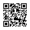 【スピード 梅田店】の情報を携帯/スマートフォンでチェック