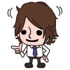 ハレンチな女教師(札幌ハレ系)の面接官