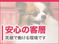 Spicy-girl(スパイシーガール)