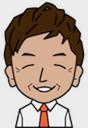 すべりん棒(札幌ハレ系)の面接官