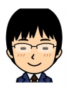 エムジョ(札幌ハレ系)