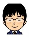 エムジョ(札幌ハレ系)の面接官