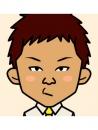 ぷっちょぽっちょボーイング(札幌ハレ系)の面接官