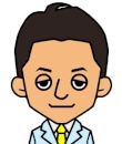 ぷっちょぽっちょボーイング(札幌ハレ系)の面接人画像