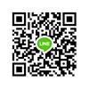 【デザインプリズム】の情報を携帯/スマートフォンでチェック