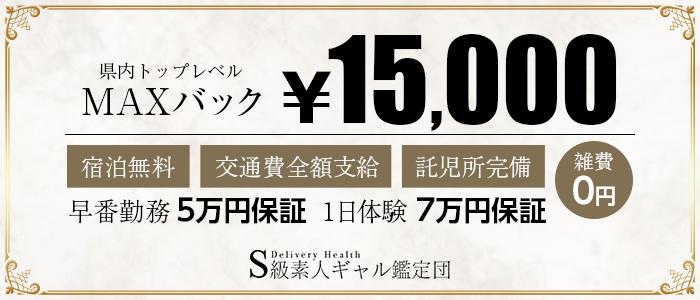 S級素人ギャル鑑定団