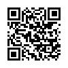 【スターSTAR-】の情報を携帯/スマートフォンでチェック