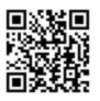 【スターグループ神奈川】の情報を携帯/スマートフォンでチェック