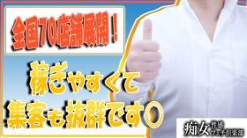 スターグループ神奈川のスタッフによるお仕事紹介動画