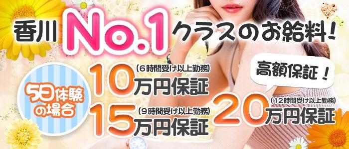 体験入店・高松 STINGER 香川県全域出張