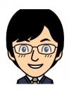 彩タマンサ (埼玉ハレ系)の面接官