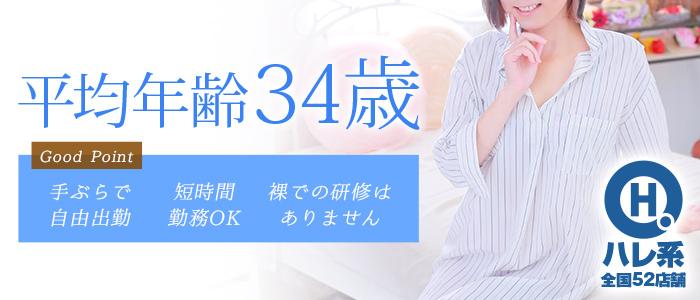 彩タマンサ (埼玉ハレ系)の未経験求人画像
