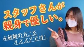 埼玉メイドリーム(ユメオトグループ)の求人動画
