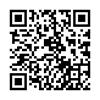 【ストバニ】の情報を携帯/スマートフォンでチェック