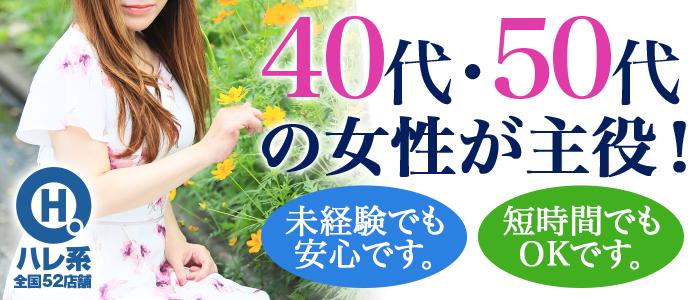 アラフォーna奥様(埼玉ハレ系)の未経験求人画像
