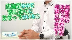 アラフォーna奥様(埼玉ハレ系)の求人動画