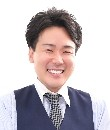 新橋たっち(シンデレラグループ)の面接官