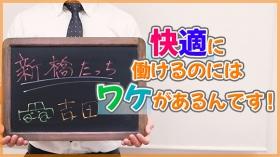 新橋たっちのスタッフによるお仕事紹介動画