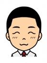 制服デート(埼玉ハレ系)の面接官