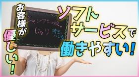 シャンプー娘。 (埼玉ハレ系)のバニキシャ(女の子)動画