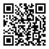 【すごいエステ浜松店】の情報を携帯/スマートフォンでチェック