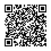 【すごいエステ 静岡店】の情報を携帯/スマートフォンでチェック
