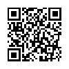 【スイカ】の情報を携帯/スマートフォンでチェック
