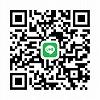 【SUITS SPA】の情報を携帯/スマートフォンでチェック